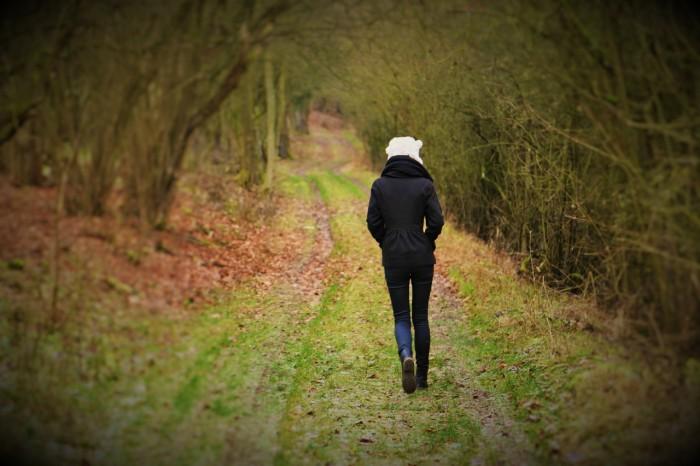 nature-walk-700x466