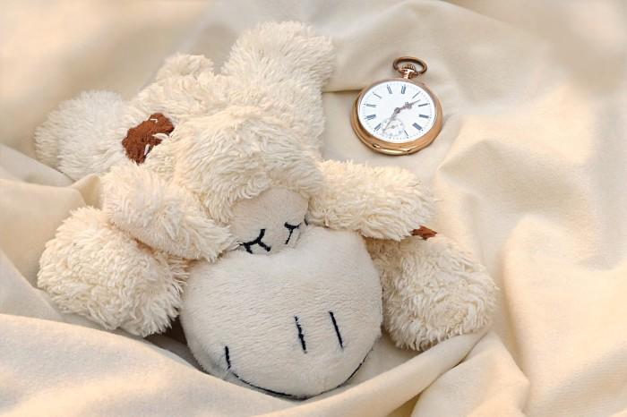 sleep-700x466