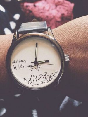 186888-A-Watch-For-Those-Who-Are-Always-Late.jpg
