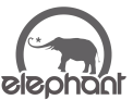 elephant-journal-logo-JPEG-large.png