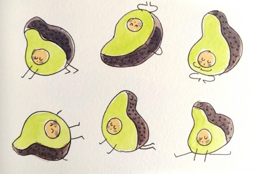 avocado-yoga-500x339.jpg